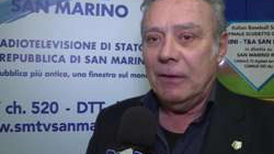 Settimo mandato per Eraldo CellarosiSettimo mandato per Eraldo Cellarosi. Confermato alla guida della Federazione Sport Invernali sammarinese