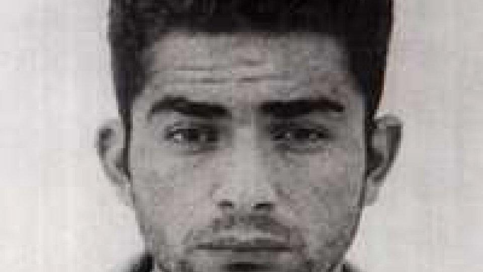 Rimini. Condannato il bosniaco che uccise Max Iorio