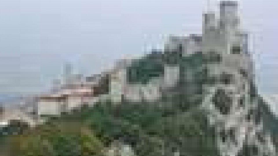 Sars: San Marino si attiva sulla allerta Oms