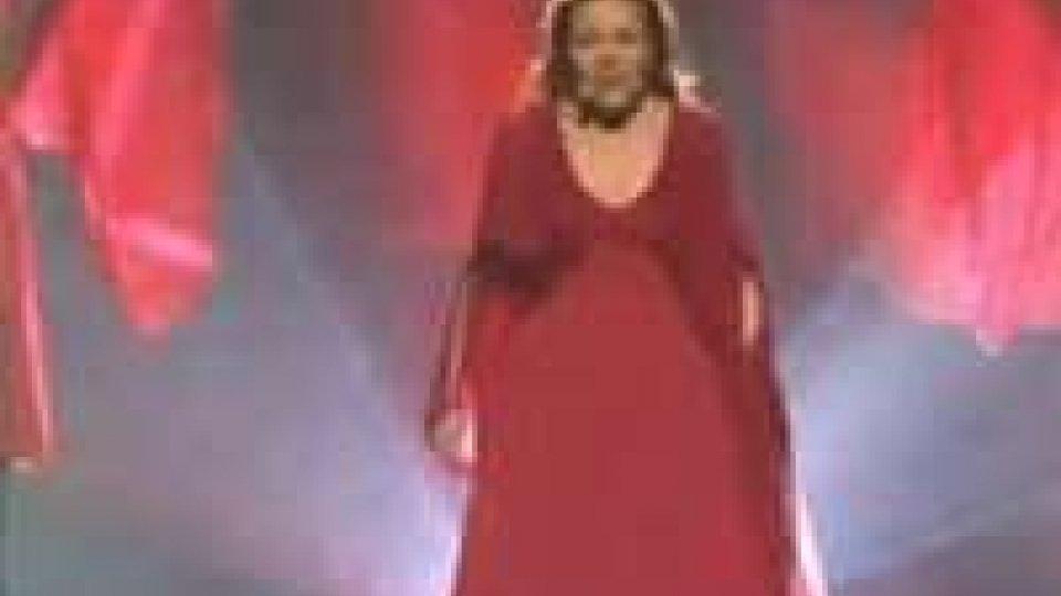 L'Eurofestival 2013 celebra questa sera alle 21 la sua seconda semifinale