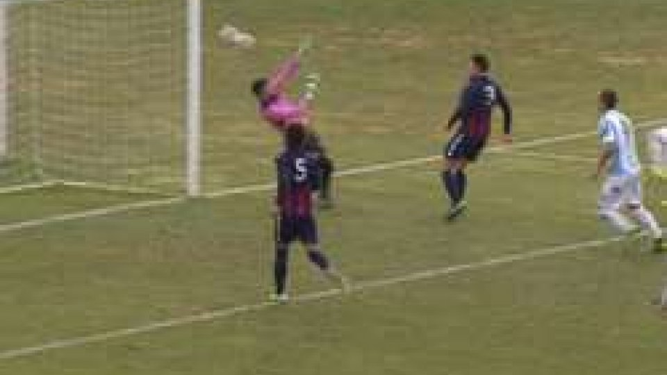 San Marino a due velocità: da promozione in casa, da retrocessione fuoriSan Marino a due velocità: da promozione in casa, da retrocessione fuori