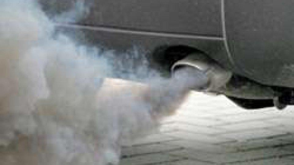Rimini, iniziano le domeniche ecologiche contro lo smog