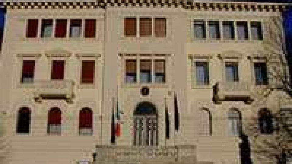 Dal Ministero degli Affari Esteri italiano borse di studio per gli studenti sammarinesi