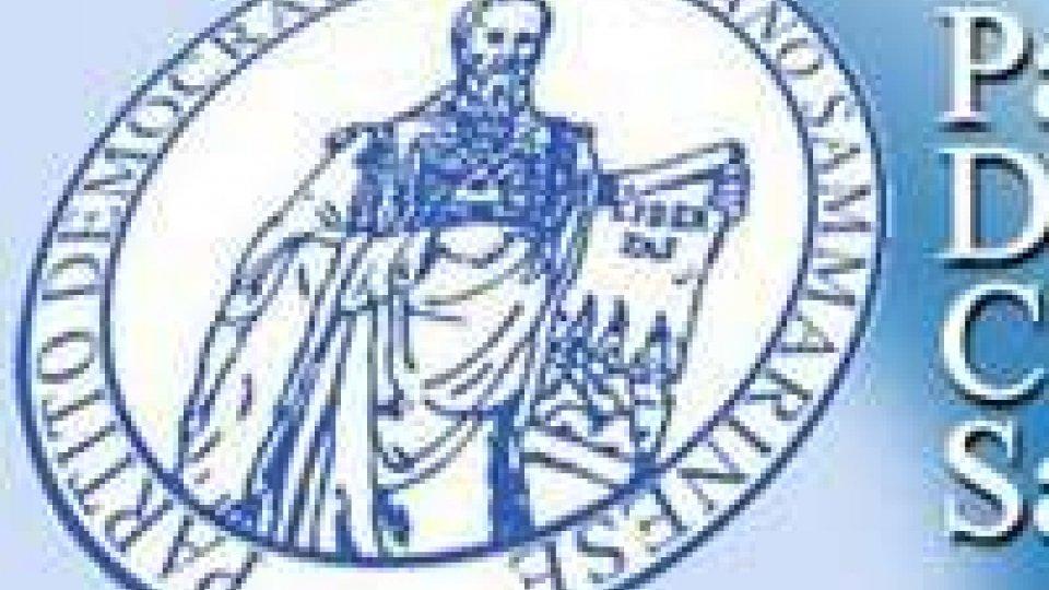 Il Pdcs festeggia il 65° anno della sua fondazione