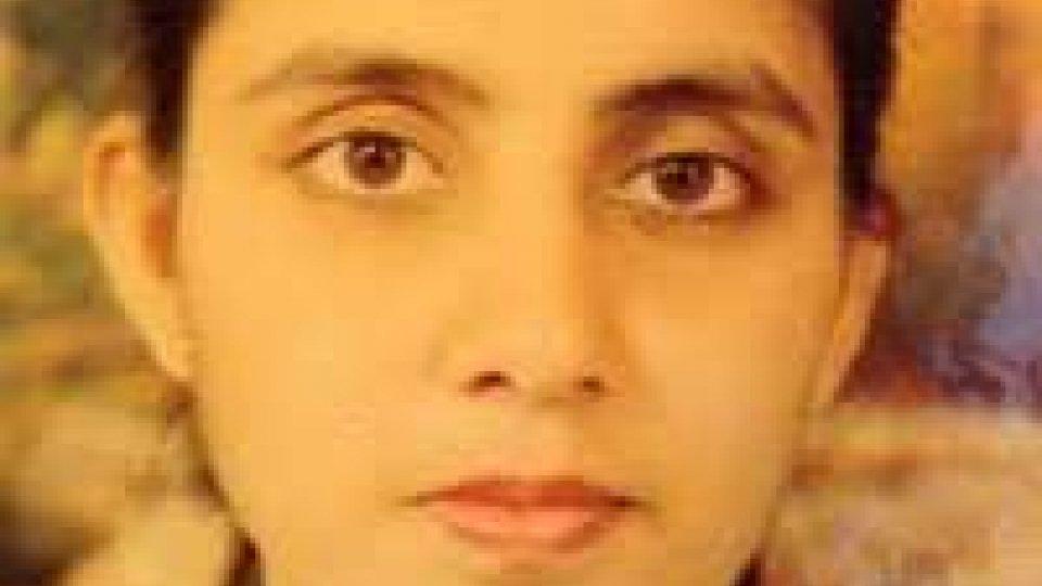 Ricovero Kate, aperta inchiesta in Australia per suicidio infermiera