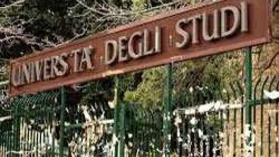 Unirsm: bando per Station manager per Usmaradio, la web radio del'Ateneo
