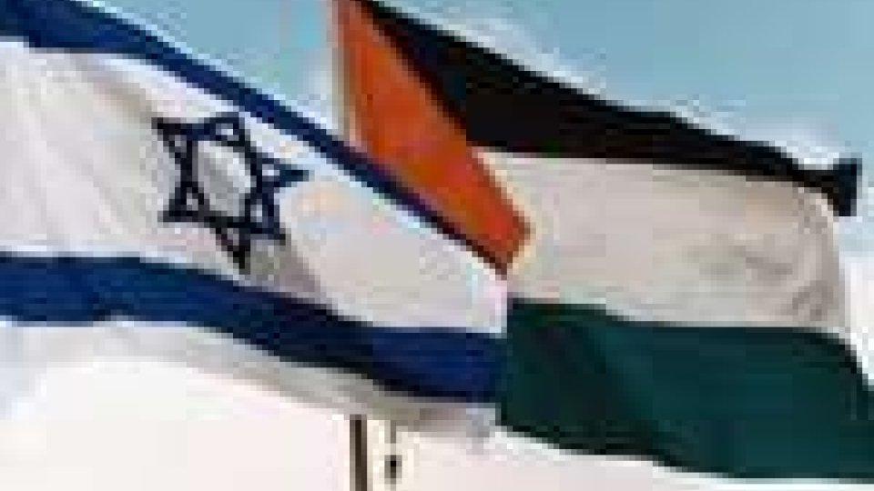 Questione israelo palestinese: inizia la discussione all'Onu