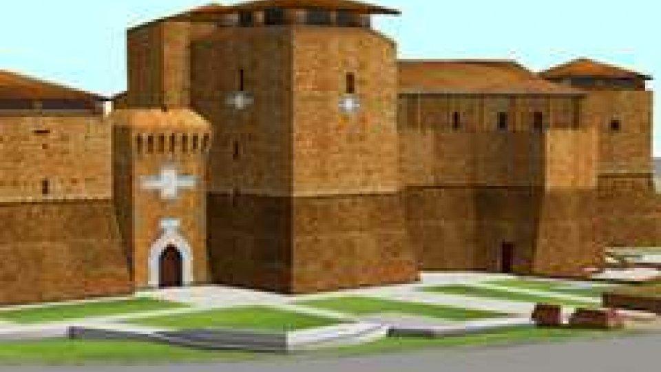 Rimini: al via i 37 cantieri riminesi per 54 milioni di euro d'investimento