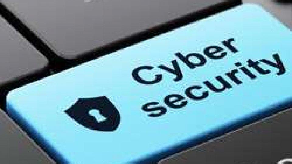 Cyber Security e Telecomunicazioni: Umberto Rapetto relatore al Convegno Giornata della Privacy - 8 giugno 2017
