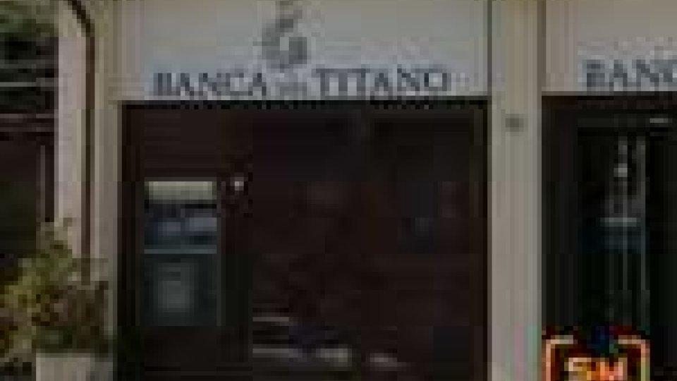 San Marino - Banca del Titano: i Legali di Adriano Pace e Stefano Marangoni commentano il verdetto