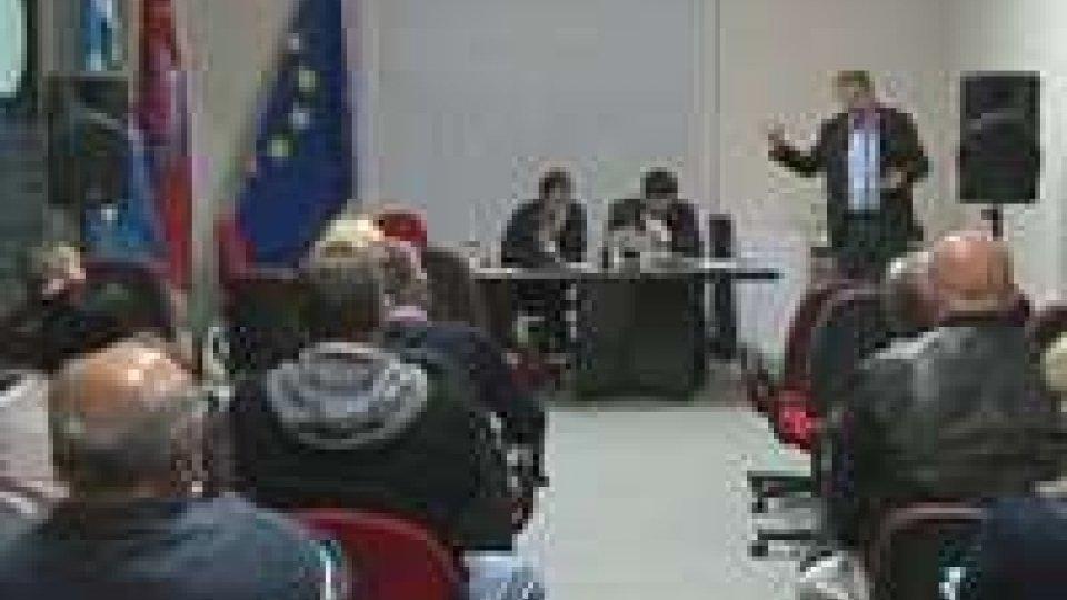 PSD e PDCS riuniscono gli organismi per affrontare i principali temi nell'agenda politica