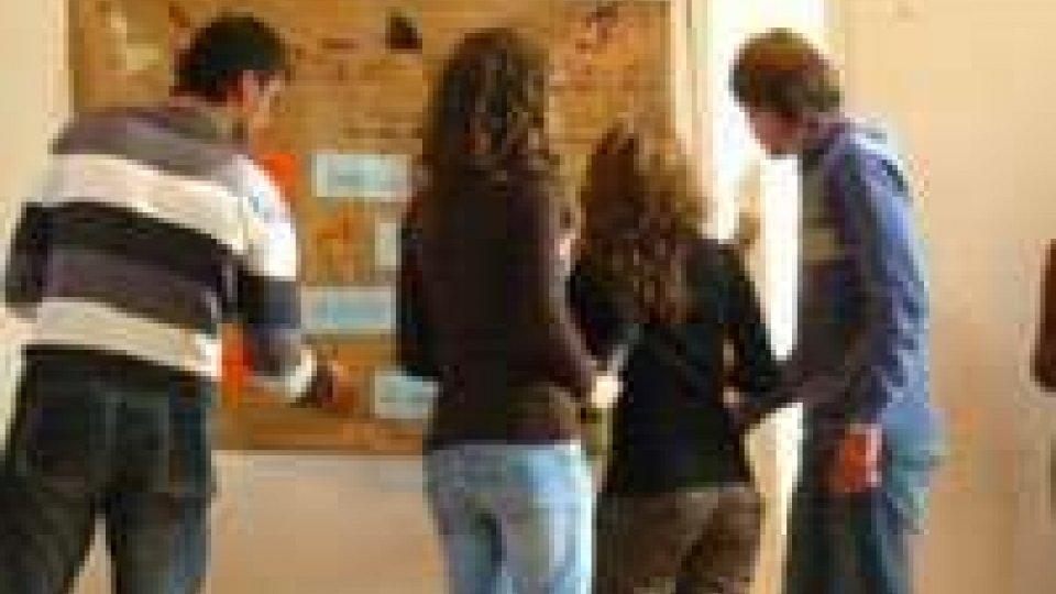 Disoccupazione record in Italia ad Ottobre