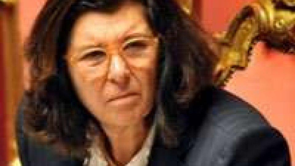 Politica italiana. Anticorruzione ancora al centro del dibattito