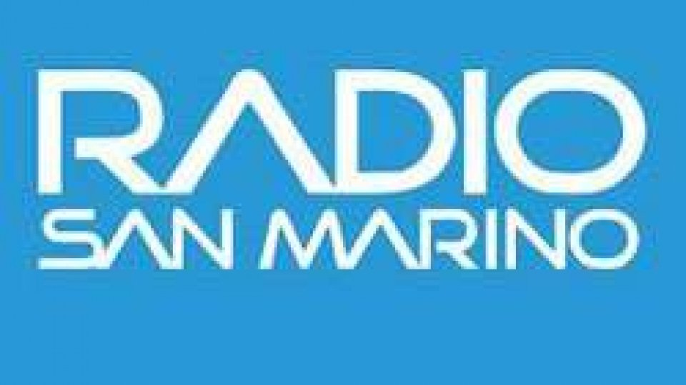 San Marino Rtv: è disponibile la App Radio