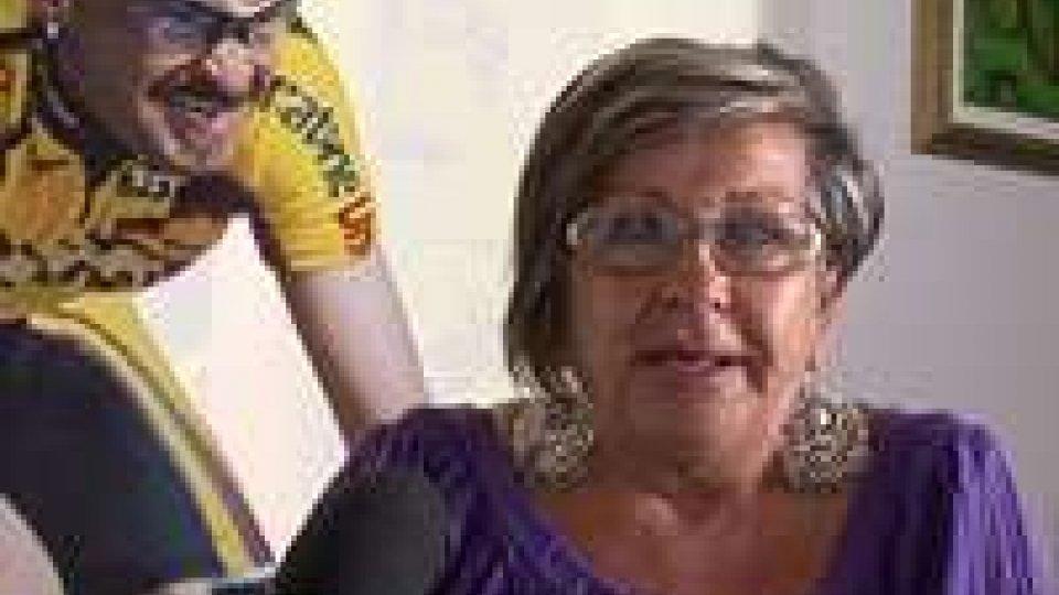 Marco Pantani potrebbe essere stato ucciso. La Procura di Rimini riapre il casoMarco Pantani potrebbe essere stato ucciso. La Procura di Rimini riapre il caso