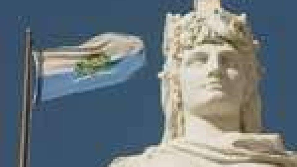 San Marino ha festeggiato il suo patrono, nell'anno di fondazione della RepubblicaSan Marino ha festeggiato il suo patrono, nell?anno di fondazione della Repubblica