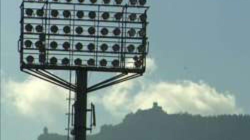 San Marino StadiumÈ la vigilia di San Marino - Germania, assente Neuer
