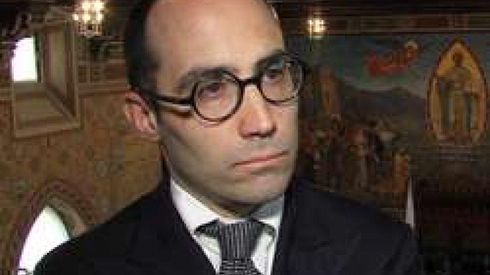Nicola Renzi