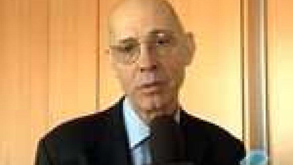 San Marino - Trasfusione incompatibile, 36enne ha rischiato la vita. L'ISS ha avviato un'indagine internaTrasfusione incompatibile, 36enne ha rischiato la vita. L'ISS ha avviato un'indagine interna