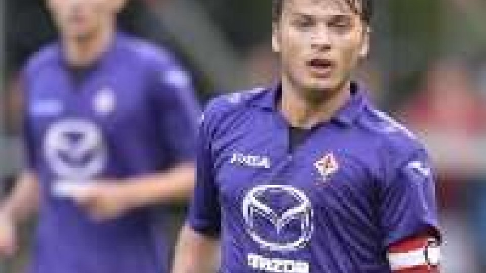 Serie A, Fiorentina e mercato...bollente.Serie A, il mercato bollente della Fiorentina