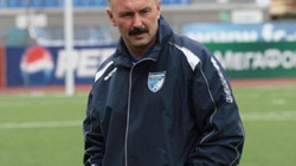 Igor Kriushenko @uefa,com