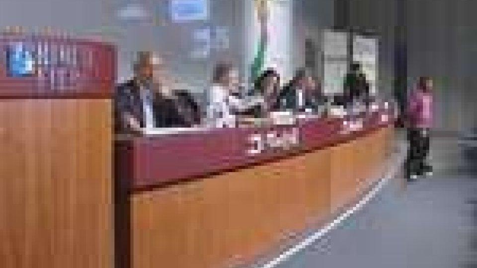 Meeting: il Presidente del Senato chiude la 30 esima edizione.