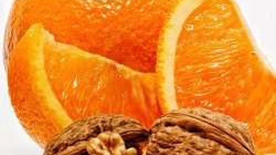 Bocconi di salute - Diabete e frutta