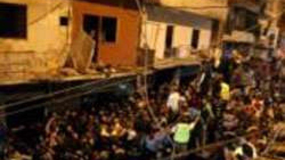 Strage a Beirut: attacco kamikaze, Isis rivendica
