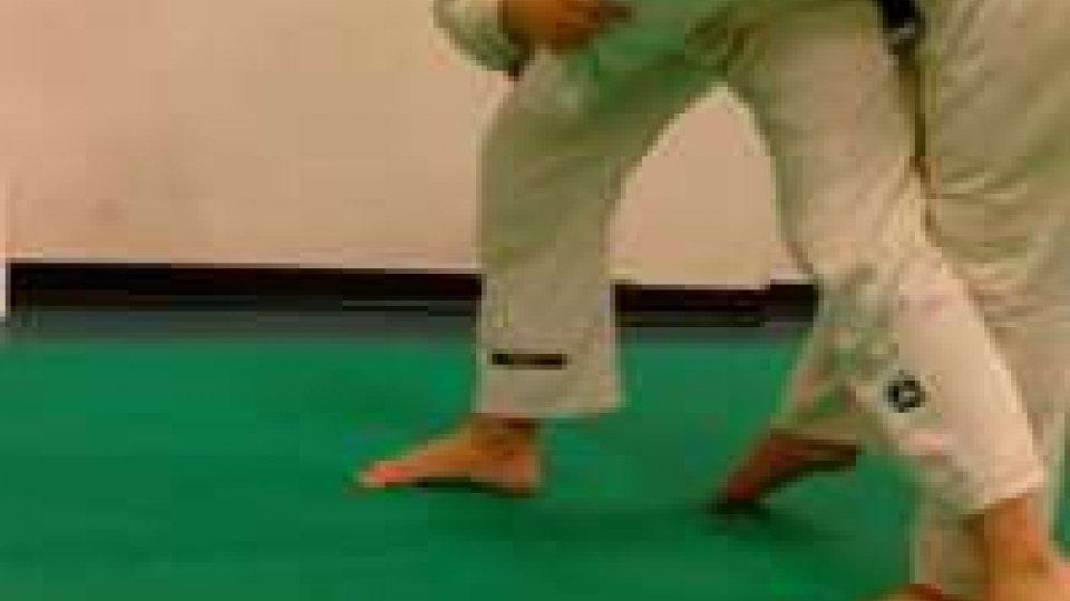 Ancora medaglie per il judo club San Marino