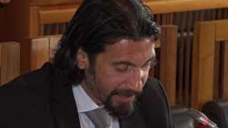 Tony Margiotta