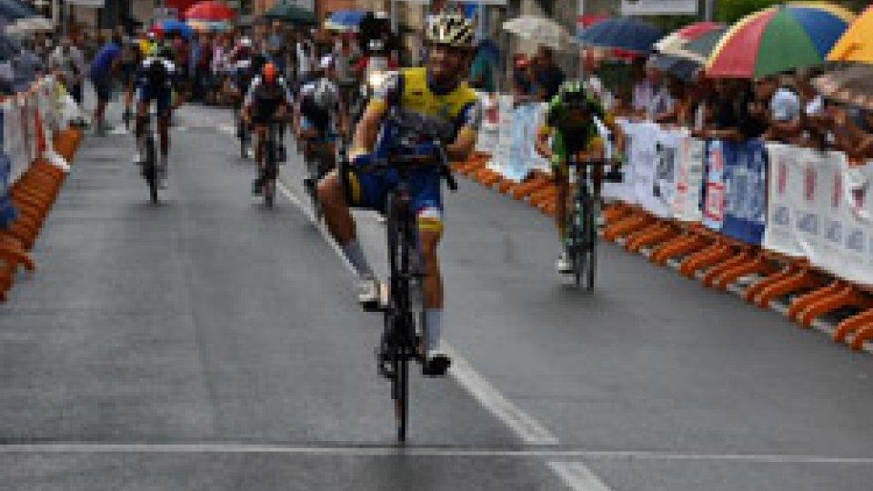 Michele Corradini