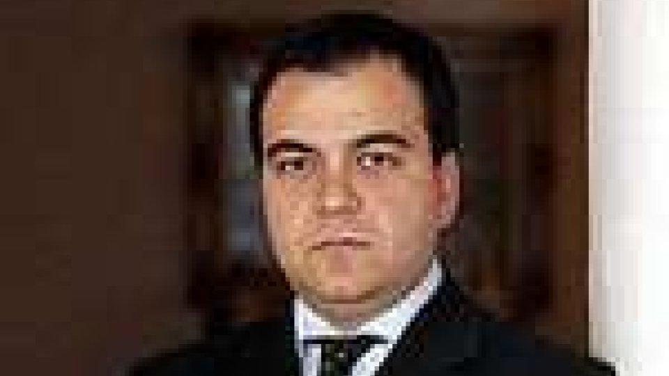 Mario Scaramella
