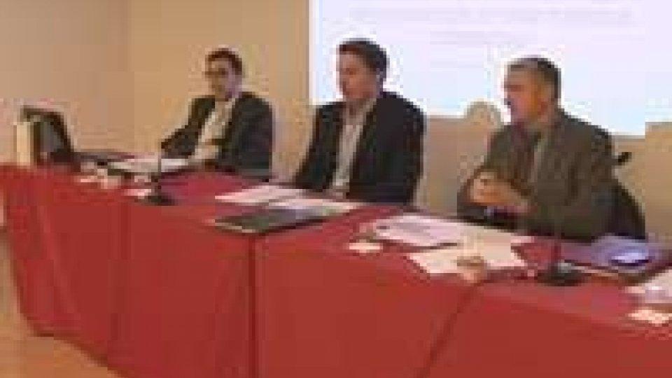 Turismo 2012: male le presenze estive, migliora a dicembre