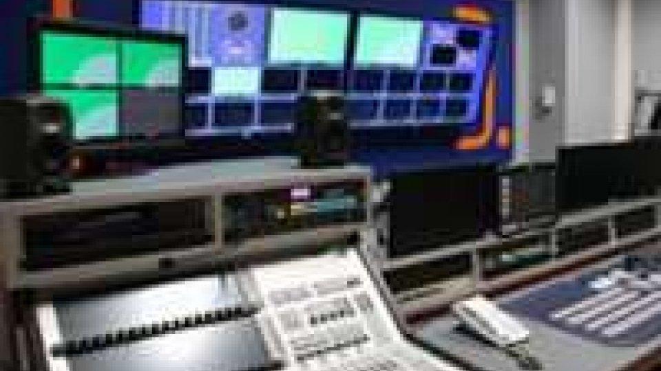 San Marino Rtv: importanti investimenti per l'aggiornamento tecnologicoRTV: Investimenti passati e futuri