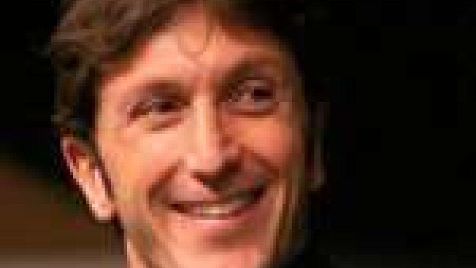 Lorenzo Minotti si separa dal Cesena