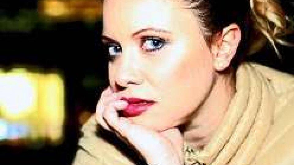 Nuova rubrica: Personal Shopper con Carola Disiot