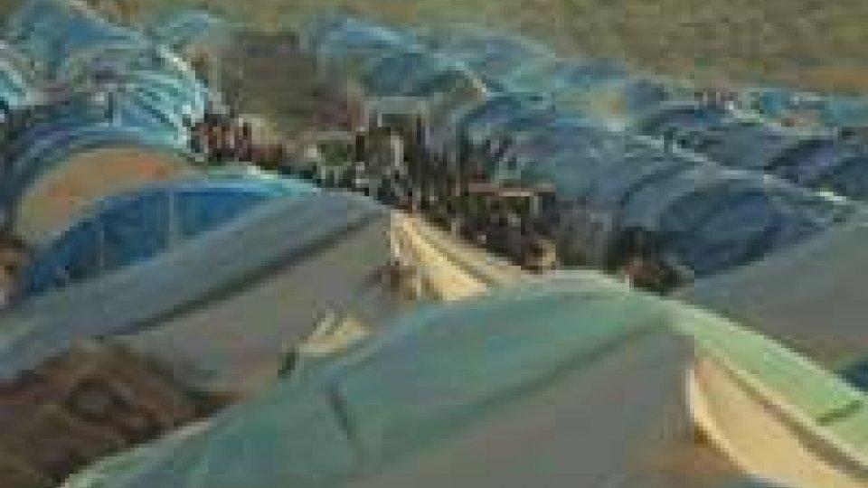 Siria: ancora scontri, Ue proroga sanzioni a Damasco