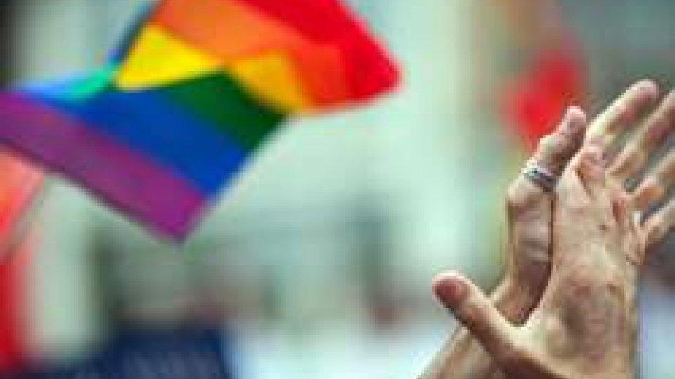 17 Maggio: Giornata internazionale contro l'omofobia e la transfobia