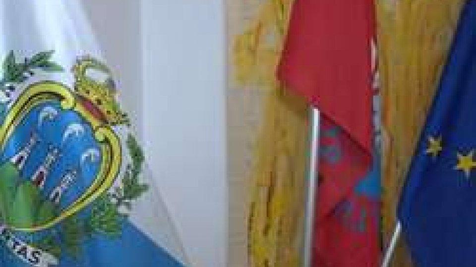 Psd: dimissioni del segretario Lazzarini respinte all'unanimità