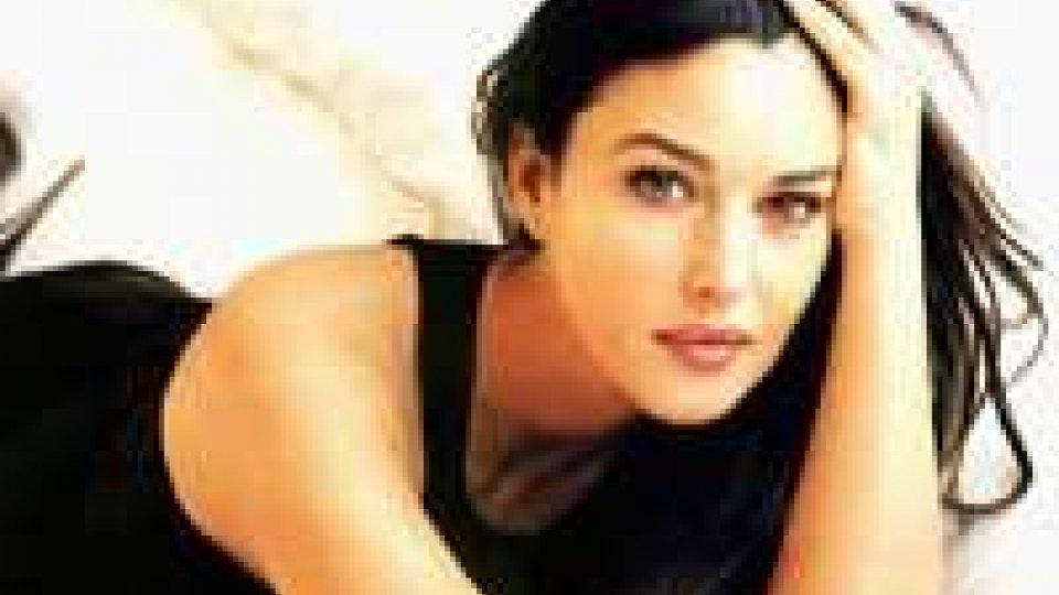 Monica Bellucci: un magnate azero dietro alla fine della relazione con Vincent Cassel.