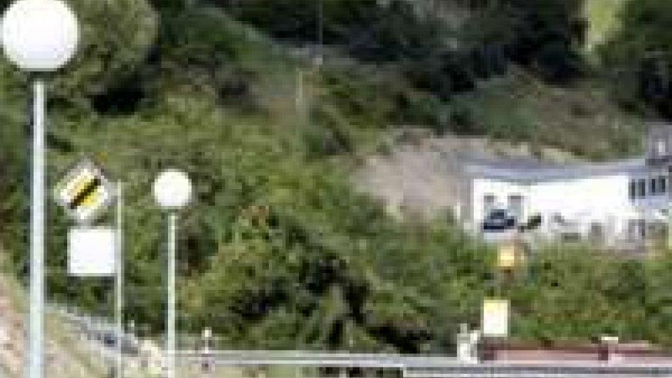 Svizzera: uomo spara ed uccide 3 persone nel Canton Vallese
