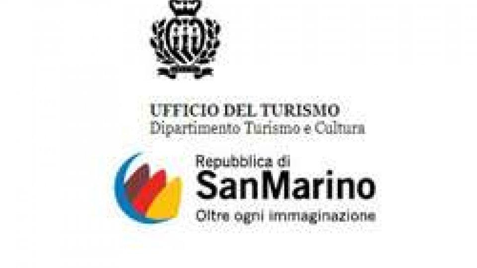 Ufficio Turismo: Promozione turistica e sinergie con il territorio: presentate le attività di comunicazione messe in campo dalla Repubblica di San Marino dall'estate 2018