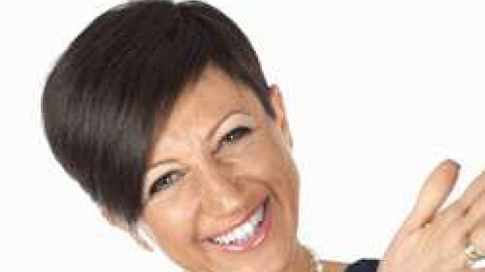 """Social Things presenta Roberta Liguori: """"Crescita personale"""", domani alle 21.00"""