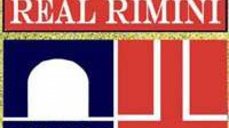 Real Rimini, la farsa è finita