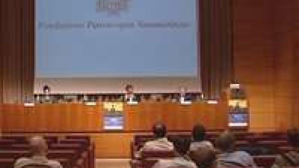 Si conclude oggi il Convegno sulle relazioni italo-russe nell'epoca delle Grandi PotenzeSi conclude oggi il Convegno sulle relazioni italo-russe nell'epoca delle Grandi Potenze