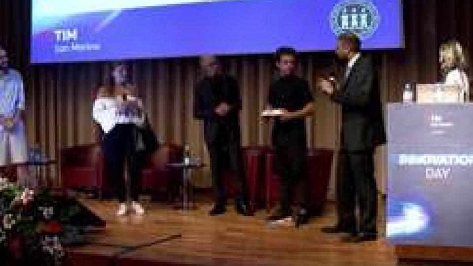 App, studenti, novità: al Kursaal va in scena l'Innovation Day