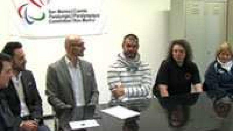 Il CPS si apre al mental training: stipulati accordi con Vandi e Rangoni