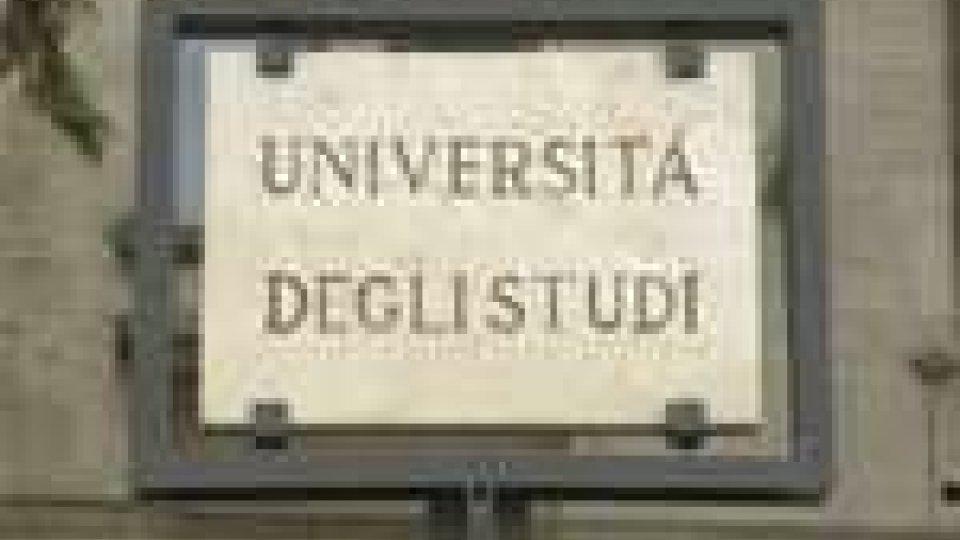 San Marino - Parco scientifico-tecnologico: Italia e San Marino più vicine grazie al progetto