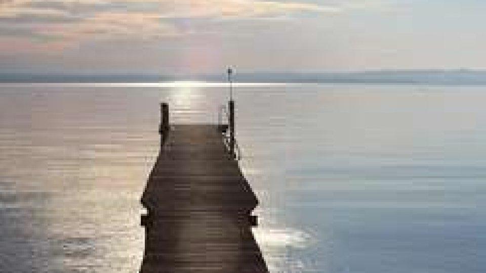 Lago di Garda, viaggi