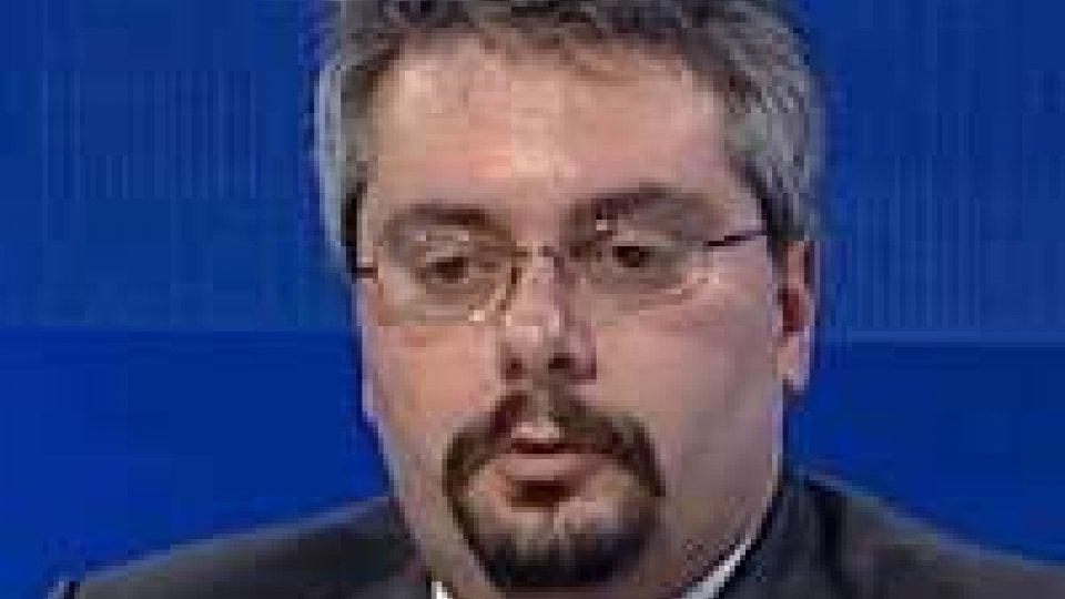 Caso Leon Engineering: l'amministratore Natalini annuncia di voler querelare Santolini (CSdL), mentre il sindacato incontra i dipendenti